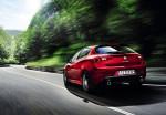 Alfa Romeo Giulietta 2013 3