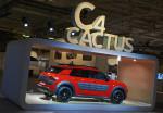 Citroen C4 Cactus 3