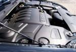 Citroen C5 2.0 HDi SX 4