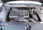 Citroen C5 2.0 HDi SX 5