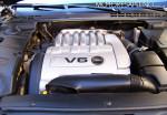 Citroen C5 3.0i V6 4