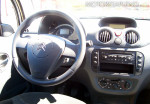 Citroen CC3 1.6i 16v Exclusive 2