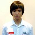 Citroen - WTCC - Ma Qing Hua