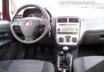 Fiat Grande Punto 1.4 ELX 2