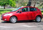 Fiat Grande Punto 1.4 ELX 3