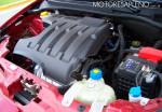 Fiat Grande Punto 1.4 ELX 4