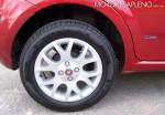 Fiat Grande Punto 1.4 ELX 7