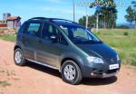 Fiat Idea Adventure 5