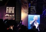 Fiat - Operativo Verano 2014 - Cordoba - Festival de Cosquin