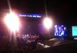 Fiat - Operativo Verano 2014 - Mar del Plata - Gala de Zurich