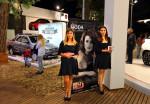 Fiat - Operativo Verano 2014 - Pinamar - Accipn Alfaparf