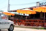 Fiat - Operativo Verano 2014 - Punta del Este - Negroni