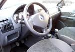 Fiat Palio 1.4 ELX Emotion 2