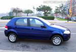 Fiat Palio 1.4 ELX Emotion 3