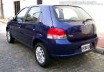 Fiat Palio 1.4 ELX Emotion 5