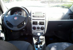 Fiat Siena 2008 ELX 1.4 Emotion 2