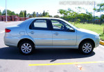 Fiat Siena 2008 ELX 1.4 Emotion 3