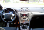 Ford Mondeo Titanium 1.8 Diesel TDCI 2