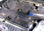 Ford Mondeo Titanium 1.8 Diesel TDCI 4