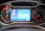 Ford Mondeo Titanium 1.8 Diesel TDCI 6