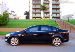 Ford Mondeo Titanium 1.8 Diesel TDCI 7