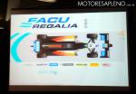 GP2 - Facundo Regalia 5