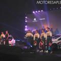 Peugeot Sport presentacion equipos STC2000 y TN Cl3 5