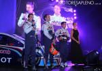 Peugeot Sport presentacion equipos STC2000 y TN Cl3 7