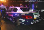 Peugeot Sport presentacion equipos STC2000 y TN Cl3 8