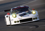 Porsche 911 RSR Version 2014 1