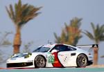 Porsche 911 RSR Version 2014 2