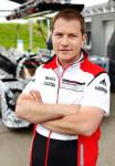 Porsche - Andreas Seidl - Team Principal