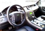 Range Rover Sport TDV6 HSE 2