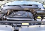 Range Rover Sport TDV6 HSE 4