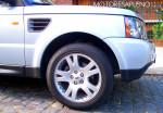 Range Rover Sport TDV6 HSE 5