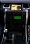 Range Rover Sport TDV6 HSE 6