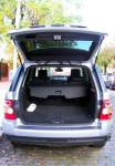 Range Rover Sport TDV6 HSE 7