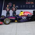 Red Bull RB 10