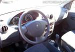 Renault Logan 1.5 dCi Luxe 2