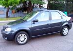Renault Logan 1.5 dCi Luxe 3