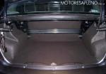 Renault Logan 1.5 dCi Luxe 7