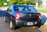 Renault Logan 1.5 dCi Luxe 8