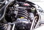 Renault Sandero Luxe 1.6L 4