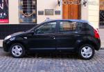 Renault Sandero Luxe 1.6L 6
