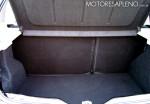 Renault Sandero Luxe 1.6L 7