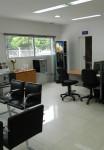 Suzuki - Centro Integral - Salon