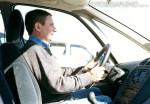 Test Drive Citroen Xsara Picasso 4