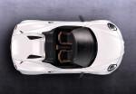 Alfa Romeo 4C Spider 2