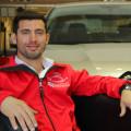 Citroen - WTCC - Jose Maria Lopez