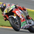 ELF - MotoGP - Stefan Bradl